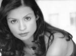 Actress Vanessa Marquez Shot Killed Police