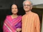 Vani Feels Helpless Without Husband Jayaram