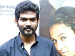 Vignesh Shivan Makes Fun Mahat