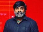 Vijay Sethupathi Next Movie