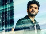 Sarkar Single Track Release Date Announced