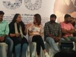 Vijay Sethupathi Explains About It Raid