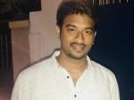 Lyricist Vivek About Vijay Fans Love