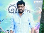 Don T Stereotype Me Says Actor Vidharth