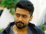 Surya Kv Anand Movie New Info