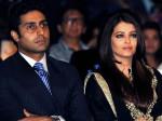 Aishwarya Is Super Woman Praises Abishek