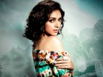 I Step Of Three Film Deal Aditi Rao Hydari
