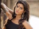 Aishwarya Rajesh Telugu Debut