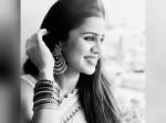 Why Didn T I Host Sarkar Audio Launch Clarifies Vj Anjana