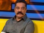 Kamal Exposes Bigg Boss