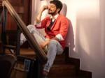 Harish Kalyans Next Titled Ispade Rajavum Idhaya Raniyum