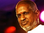 Ilaiyaraja Shared His Experience With Students