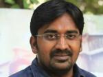 Karunakaran File Complaint Against Actor Vijay S Fans 9 10