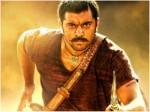 Nivin Pauly Movie Breaks Baahubali Record