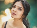 Malavika Mohanan Petta Movie Experience