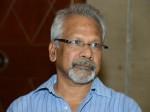 Maniratnam Office Gets Bomb Threat