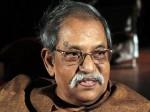 Koothupattarai Muthuswamy Passed Away