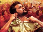 Sr Prabhu S Important Update About Ngk