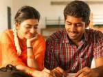 Pariyerum Perumal Gets Selected Goa Film Festival
