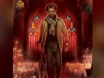 Rajinikanth Wraps Up Petta Advance