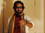 Three Women Accuse Rajat Kapoor Sexual Harassment