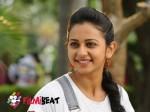 Rakul Preet Singh S Urgent Alert Message Her Fans