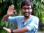 Rj Balaji Would Have Married Sean Roldan