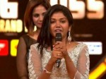I Knew Rithvika Would Win Aishwarya