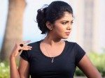 Donation Rumours Rithvika Clarifies