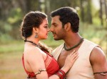 Actor Vishal About Sandakozhi 2 Delay