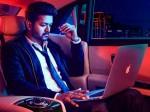 Sarkar Songs Leaked Online