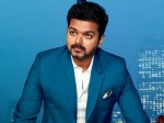 Case Against Sarkar Movie Release