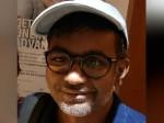 Selvaraghavan Learns Lesson From Dhanush