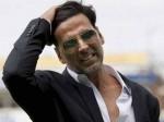 Akshay Kumar Cancels The Shooting Housefull