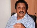 Actor Sivakumar On Sabarimalai Issue