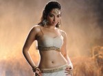 Tamannaah Bhatia Turns Vegetarian