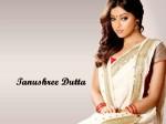 Tanushree Dutta Talks About Bigg Boss