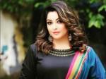 Rakhi Sawant Blasts Tanushree Dutta