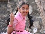 Baby Sadhana Got International Recognition