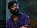 Simbu Supposed Be The Hero Vada Chennai Says Dhanush
