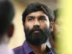 Vadachennai Movie Review