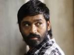Vetrimaran Praises Producer Dhanush