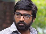 Vijay Sethupathi Become Dialogue Writer
