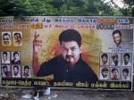 Vijay Fans Want See Him As The Cm Tamil Nadu