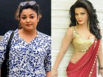 Actress Rakhi Sawant Accuses Me Too Actress