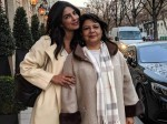Priyanka Chopra Overtakes Deepika Padukone