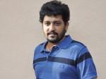 Actor Vidharth About Kaatrin Mozhi