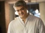 Ajith Has Given Rs 15 Lakh Gaja Relief Fund