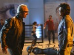 Akshay Becomes More Patient After Acting 2