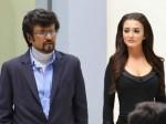 Rajini Akshay Rocks 2point0 Movie Review